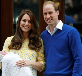 kate middleton, prince william, duchess of cambridge, dutchess kate, baby, baby girl, doula, birth, hospital, natural, homebirth